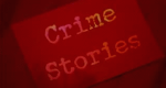 Crime Stories – Bild: Partners In Motion Pictures Inc.