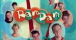 Ramdam – Bild: Vivavision