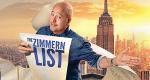 The Zimmern List – Bild: Travel Channel