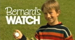 Bernard's Watch – Bild: ITV Network