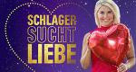 Schlager sucht Liebe – Bild: MG RTL D
