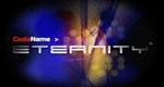 Code Name: Eternity – Gefahr aus dem All