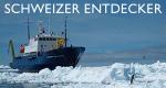 Schweizer Entdecker – Bild: ZDF/SRF