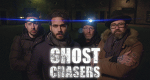 Ghost Chasers – Bild: Insight/Really