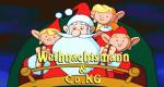 Weihnachtsmann & Co. KG – Bild: Super RTL