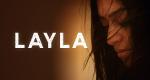 Layla – Bild: Vertigo
