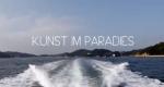 Kunst im Paradies – Bild: arte/RB