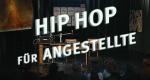 Piet Klocke – Hiphop für Angestellte – Bild: WDR