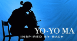 Yo-Yo Ma: Inspired by Bach – Bild: Rhombus Media