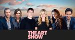 The Art Show – Bild: Sky