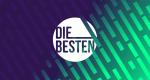 Die Besten – Bild: ProSieben