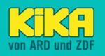 Juris Ferien Boxx – Bild: KiKA