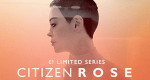 Citizen Rose – Bild: E!