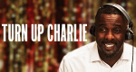 Turn Up Charlie – Bild: Netflix