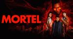 Mortel – Bild: Netflix