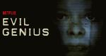 Evil Genius – Bild: Netflix
