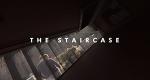 The Staircase – Bild: Netflix