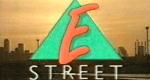 E Street