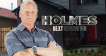 Holmes: Next Generation – Bild: DIY Network
