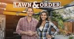 Lawn & Order – Bild: DIY Network