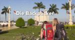 Die Backpacker – Bild: Phoenix/Alpha Container Pictures