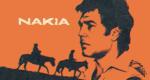 Nakia, der Indianersheriff