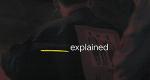 Explained – Bild: Netflix
