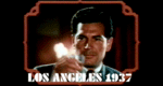 Los Angeles 1937