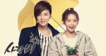 Love Rain – Bild: KBS2