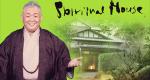 Spiritual House – Bild: Netflix