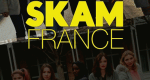 Skam France – Bild: RTBF