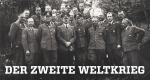 Der Zweite Weltkrieg – Bild: ZDF und Spiegel Geschichte