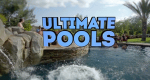 Ultimative Pools – Bild: Travel Channel