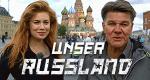 Unser Russland – Bild: SWR