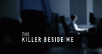 The Killer Beside Me – Bild: Investigation Discovery/Screenshot