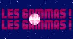 Les Gammas – Bild: Tr Verlagsunion GmbH