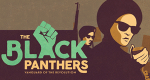 Black Panthers – Bild: Firelight Films/PBS Distribution