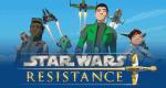 Star Wars: Resistance – Bild: Lucasfilm