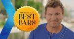 Booze Traveler: Die besten Bars – Bild: Travel Channel