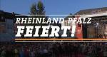 Rheinland-Pfalz feiert! – Bild: SWR/Screenshot