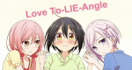 Love To-LIE-Angle – Bild: Creators in Pack