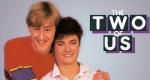 The Two of Us – Bild: ITV
