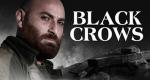 Black Crows – Bild: Netflix/MBC