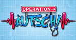 Operation Autsch! – Bild: ZDF/Maverick TV