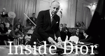 Inside Dior – Bild: MG RTL D / Finestripe Productions Ltd