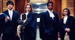 Defending the Guilty – Bild: BBC