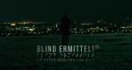Blind ermittelt – Bild: ARD Degeto/Mona Film/Philipp Brozsek