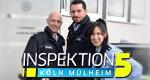 Inspektion 5 - Köln Mülheim – Bild: Sat.1