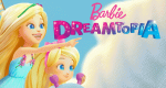 Barbie: Dreamtopia – Bild: Mattel