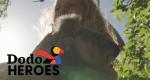 Dodo Heroes – Aus Liebe zu Tieren – Bild: Animal Planet